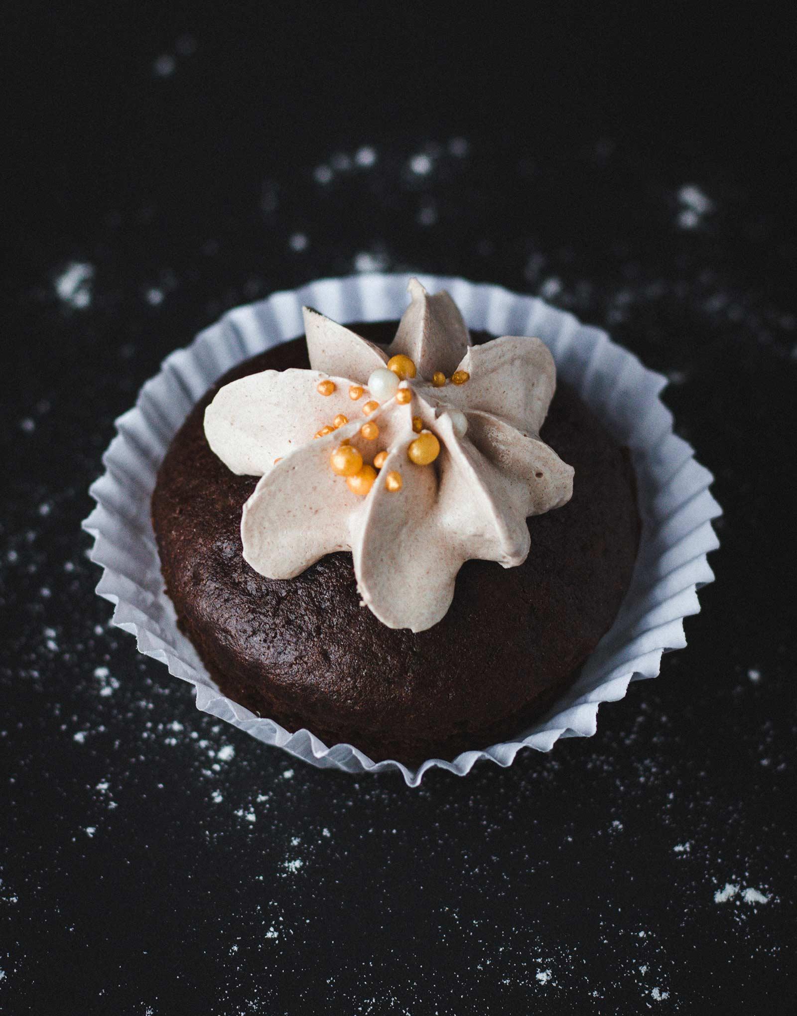 small-cupcake
