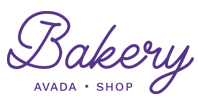 Sapori di Carpi Logo